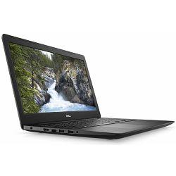 Laptop DELL Vostro 3590, N2072BVN3590EMEA01_2005_UBU, 15,6