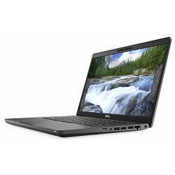 Laptop DELL Latitude 5400, 210-ARXK, 14
