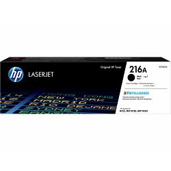 SUP TON HP 216A W2410A