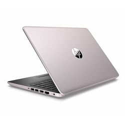 Laptop HP 14-df0004nm, 5KP71EA