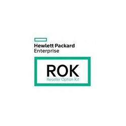 SRV DOD HPE WINDOWS 2019 SRV STANDARD (16-Core) ROK