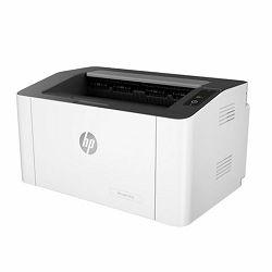 Printer HP MLJ HP M107a