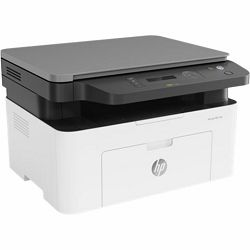 Printer MFP HP MLJ M135a