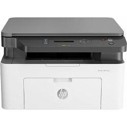Printer MFP HP MLJ M130a