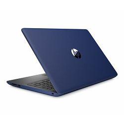 Laptop HP 15-da2031nm, 8NG96EA, 15,6