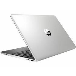 Laptop HP 15s-fq1029nm, 8NG63EA, 15,6