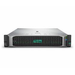 HPE DL380 Gen10 4208 1P 16G 8SFF Svr