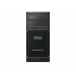 Server HPE ML30 Gen10 E-2224 1P 16G 8SFF Svr