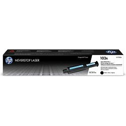 Toner HP W1103A