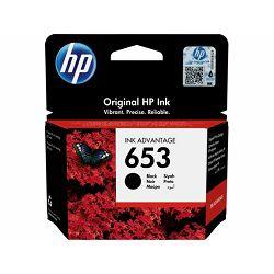 Tinta HP 3YM75AE