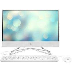 Računalo AiO PC HP 22-df0003ny, 1A9H2EA