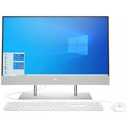 PC AiO HP 24-dp0008ny, 1A9J0EA