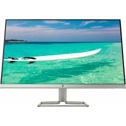 MON 27 HP 27f Display, 2XN62AA