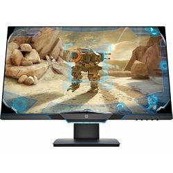 MON 24,5 HP 25mx 24.5-inch Display, 4JF31AA