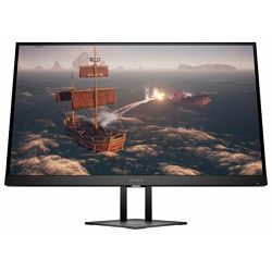 Monitor HP OMEN, 8AC94AA