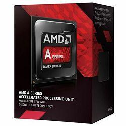 Procesor AMD A10 X4 7870K