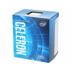 Procesor Intel Celeron G4920