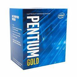 Procesor Intel Pentium G5420