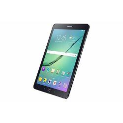 Tablet Samsung Galaxy Tab S 2 T713, black, 8.0/WiFi