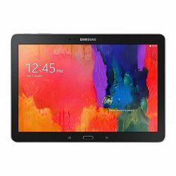 Tablet Samsung Galaxy Tab A T585, black, 10.1/LTE