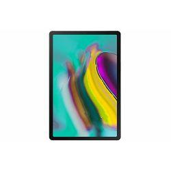 Tablet Samsung Galaxy Tab S5e T720, black, 10.5/WiFi