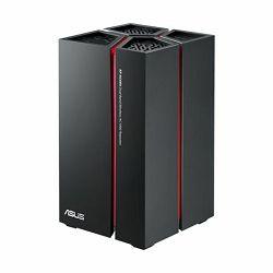 Repeater / Access Point / Media Bridge Asus RP-AC68U