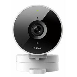 D-Link IP mrežna kamera za video nadzor, DCS-8010LH