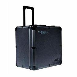 Yuneec Q500 Aluminijski kofer YUNQ4KPA102