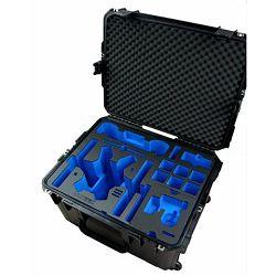 Kofer Yuneec za H520 (Hard Case Trolley Case)