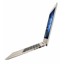 Laptop Asus UX305FA-FC149T, Win 10, 13,3