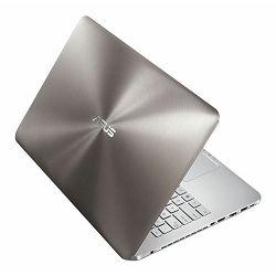 Laptop Asus N552VX-FY208D