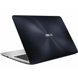 Laptop Asus K556UQ-DM002D, Free DOS, 15,6