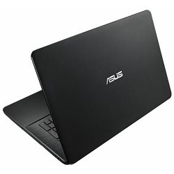 Laptop Asus X751SA-TY096D, Free DOS, 17,3
