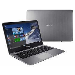 Laptop ASUS VivoBook 14 L403, L403NA-GA063TS, Win 10, 14