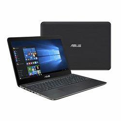 Laptop ASUS VivoBook 15 K556UQ-DM1142T, Win 10, 15,6