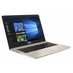 Laptop ASUS VivoBook Pro N580, N580VD-FY208T, Win 10, 15,6