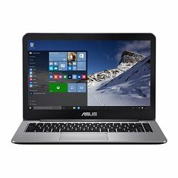 Laptop ASUS VivoBook 14 E403, E403NA-FA007T, Win 10, 14