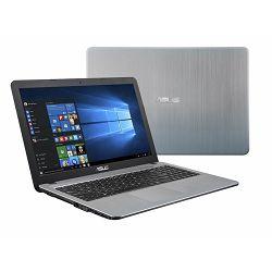 Laptop Asus VivoBook X540, X540YA-XO317D, Free DOS, 15,6
