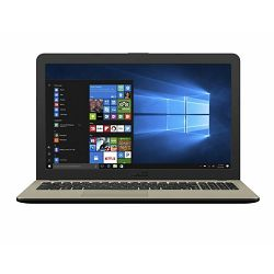 Laptop Asus VivoBook X540, X540NV-DM027T, Win 10, 15,6