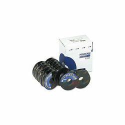 SUP RBN PTX 179499-001  Ultra Capacity Ribbon (6pack)