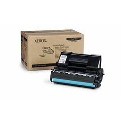 Toner Xerox 113R00711