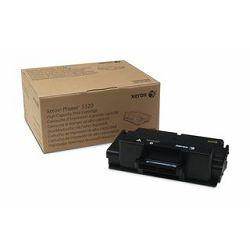 Xerox toner 106R02306