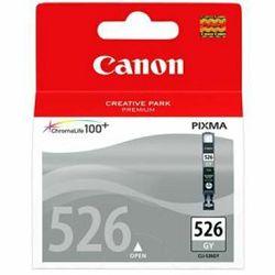 Tinta CANON CLI-526Y Grey