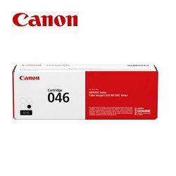 Canon toner CRG-046 BK black