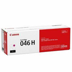 Toner Canon CRG-046H Magenta