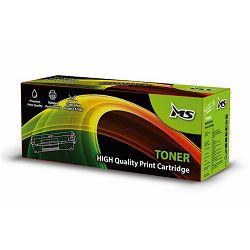 Toner HP CC530A/CE410A/CF380A MS