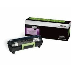 Toner Lexmark MS310/410/510/610 505H