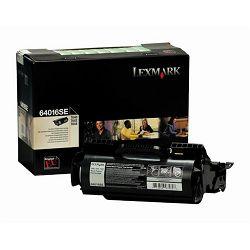 Toner Lexmark T640 HY za 12K str.
