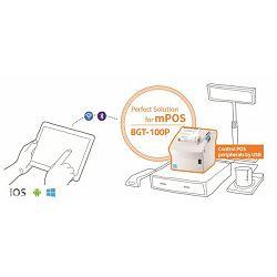 POS PRN SM BGT-102PG/MSN
