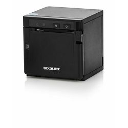 POS Printer SM SRP-Q300WK